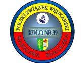 Towarzyskie zawody spinningowe o Puchar Prezesa Koła nr 39 Strzyże 02.10.2021