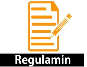 Regulamin zawodów w wędkarstwie gruntowym (feeder).