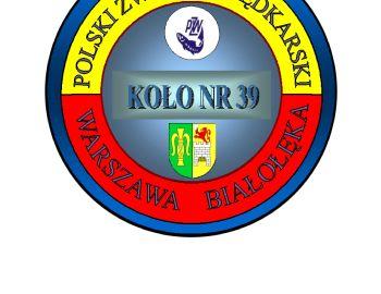 Zawody gruntowe 18.07.2020 łowisko w Halinowie - lista startowa